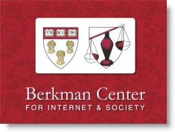 Berkman Logo