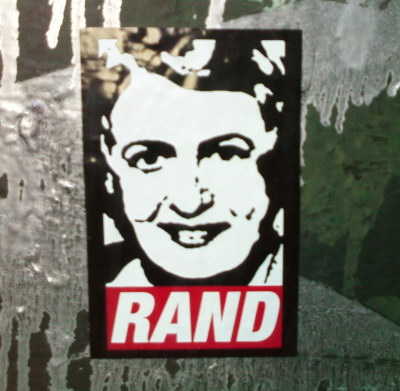 rand+obey
