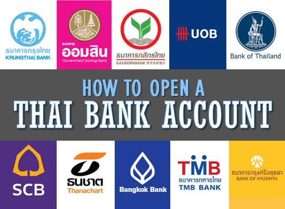 how to open a bank account in bank of scotland