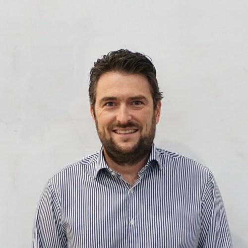 Marcel Algera
