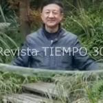 CHINA HABRÍA CREADO UNA CAPA PARA SER INVISIBLE
