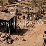 ADVERTENCIA DE LA UCA SOBRE POBREZA, INDIGENCIA, Y POBREZA EXTREMA