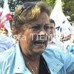 LOS DOCENTES ARGENTINOS CONFEDERADOS (DAC) CONVOCAN A UN PARO NACIONAL CON MARCHA FEDERAL PARA EL 23 DE MAYO