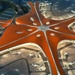 PEKÍN-DAXING | Será el Aeropuerto más grande le mundo