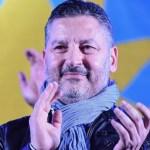 MERLO | Gustavo Menéndez armó lista de unidad en el Frente de Tod☀s