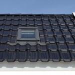 CREAN TEJAS QUE CAPTAN ENERGÍA SOLAR PARA LAS CASAS | Tejas solares fotovoltaicas que captan energía solar