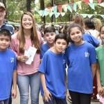 MALVINAS ARGENTINAS | LAS ESCUELAS ESTATALES PARTICIPARON DE LA MUESTRA DISTRITAL ANUAL