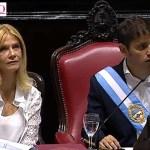 AXEL KICILLOF ASUMIÓ COMO GOBERNADOR DE LA PROVINCIA DE BUENOS AIRES | Cuadro de situación y definiciones