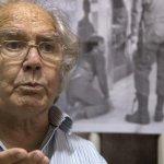 Lesa Humanidad. Se reanudan tres juicios en Buenos Aires, Tucumán y Mendoza