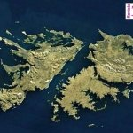 """Islas Malvinas, iniciativa del senador bonaerense Luis Vivona: """"es Ley la declaración del Bicentenario de la toma de posesión Argentina"""""""