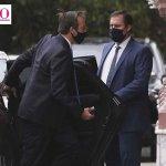 """Ministro Soria: """"La fiscal, los jueces y el gobierno de la Ciudad deberán hacerse responsables de las consecuencias sanitarias"""""""