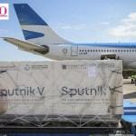 Rusia reafirmó a la Argentina el compromiso para acelerar la provisión de nuevas vacunas Sputnik V