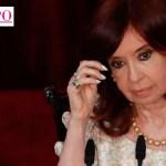 """Carta pública de Cristina Kirchner: """"Le pido al Presidente que honre la voluntad del pueblo argentino"""""""