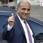 El jefe de Gabinete mantuvo distintos encuentros de trabajo con ministros