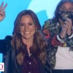 """Victoria Tolosa Paz: """"La esperanza del pueblo está en el Frente de Todos"""""""