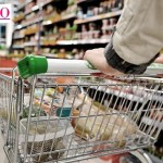 El Gobierno retrotrajo precios de 1.432 productos al 1° de octubre y los congeló hasta el 7 de enero