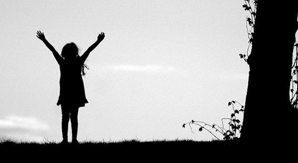 """1 DE ABRIL: """"Disciplina positiva y Autoestima: empoderando a los niños hacia la felicidad"""""""