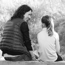 Tiempo de Infancia: educar sin gritos con Alba Castellví