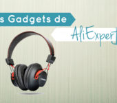 Avantree Audition Deep Bass: unos auriculares llenos de sorpresas