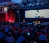 4FYN: La plataforma de startups en el Mobile World Congress