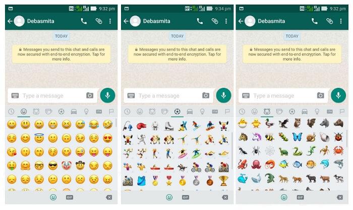 figuras de aniversário para whatsapp - Pesquisa Google