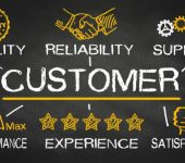 Customer experience y la reputación digital de un negocio