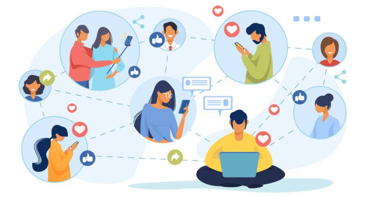 Airtm está en Instagram, Twitter y Facebook. Además cuenta con su blog de actualidad y noticias propio, que es un espacio de contenido siempre en movimiento.