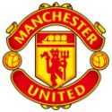 Twitter Manchester United