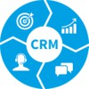 Remarketing CRM