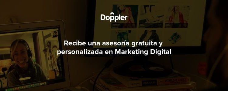 marketing digital y una agencia experta