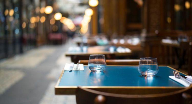 todo lo que necesitas saber sobre el iva para restaurantes
