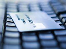 comenzar e-commerce