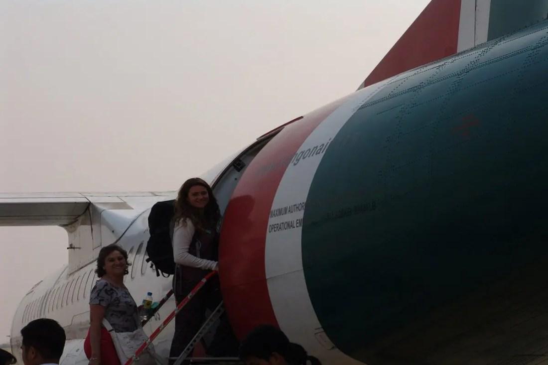 avion-myanmar