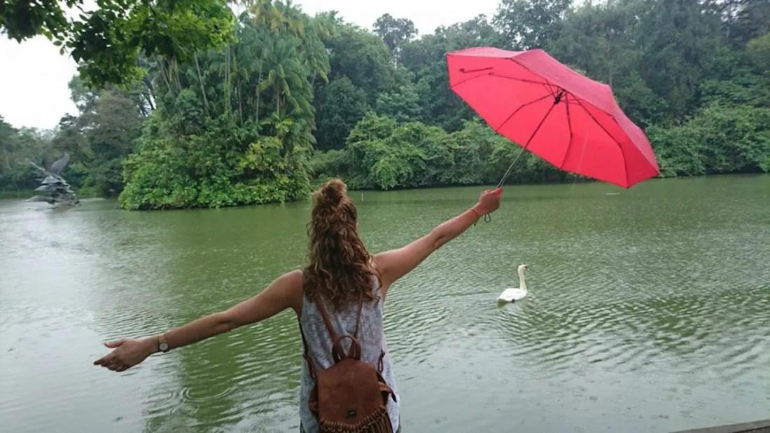 Jardín-Botánico-de-Singapur turismo