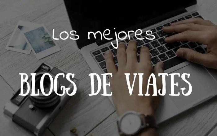 Los-Mejores-Blogs-de-Viajes