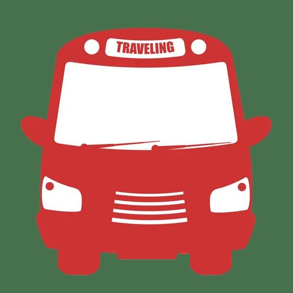 Consultoría de viajes. Transporte