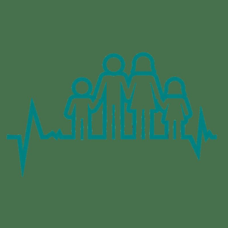 Viajar a Australia Seguro Médico