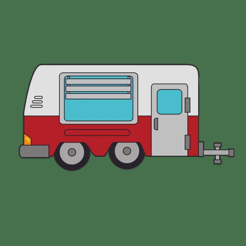 viaje australia en autocaravana