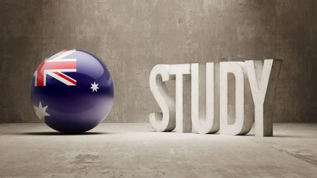 Learnsyd estudiar en Austrlaia