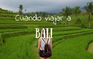 mejor zona para alojarse en Bali Indonesia