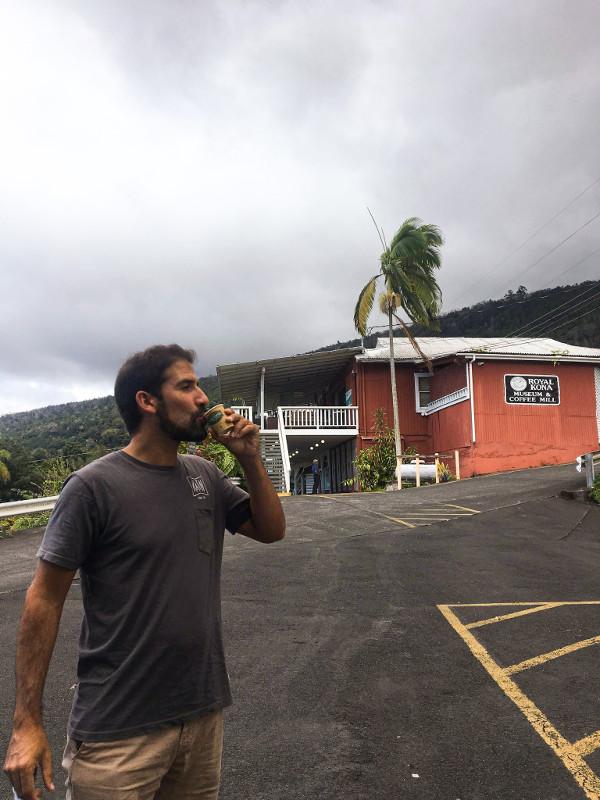 cafe-kona-hawaii