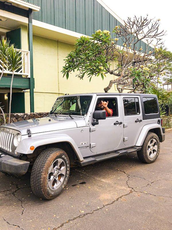jeep-kauai-hawaii