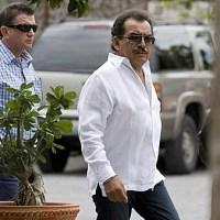 """Taxco: Joan Sebastian, el triunfo de la """"narcocultura"""""""