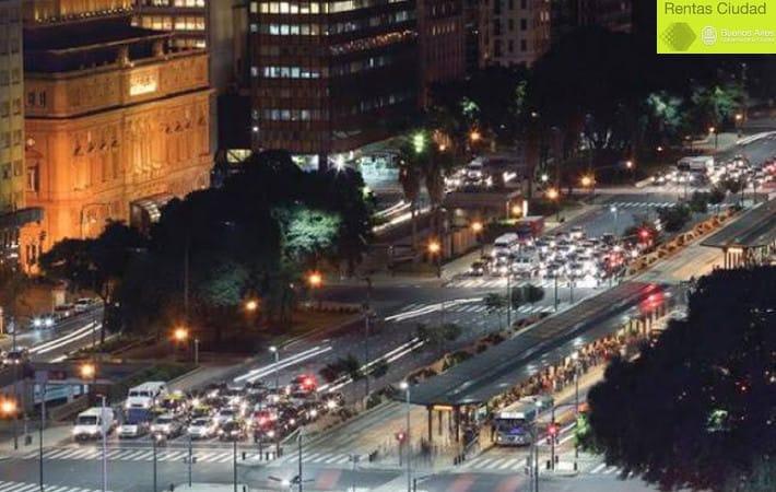 ciudad_buenos_aires.jpg