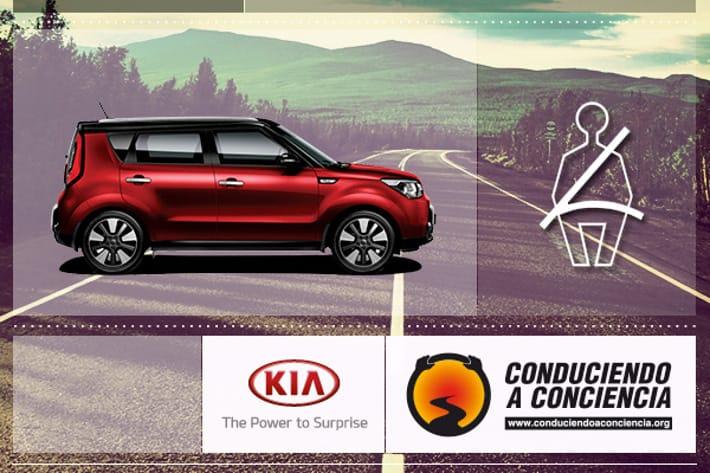 kia_conduciendo_a_conciencia_1.jpg