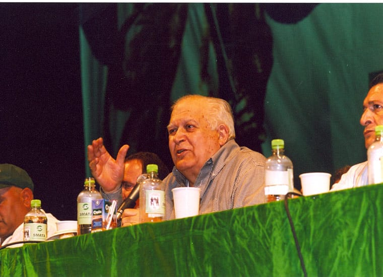 2003.jpg
