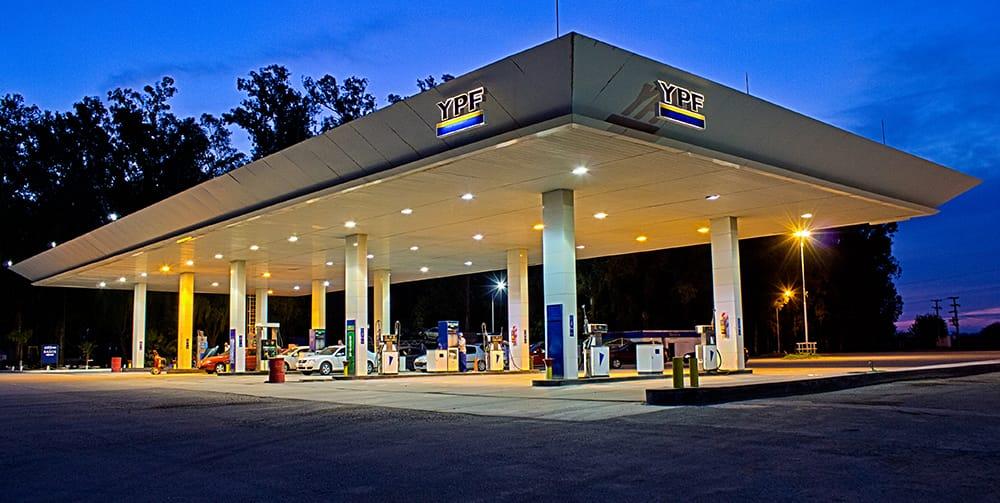 baja_precios_nafta_diesel.jpg