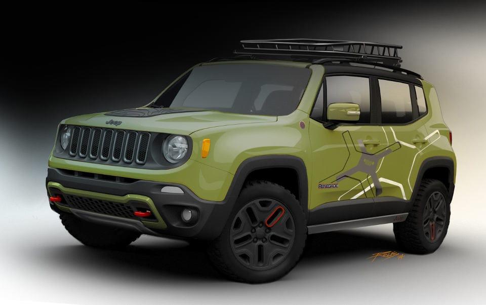 jeep_renegade_detroit_1.jpg