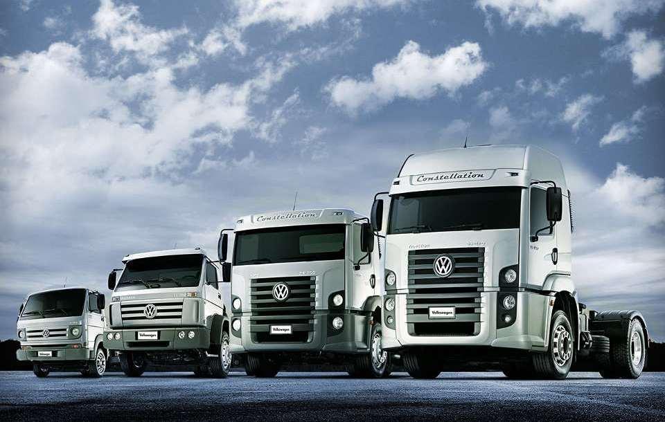 vw_camiones.jpg