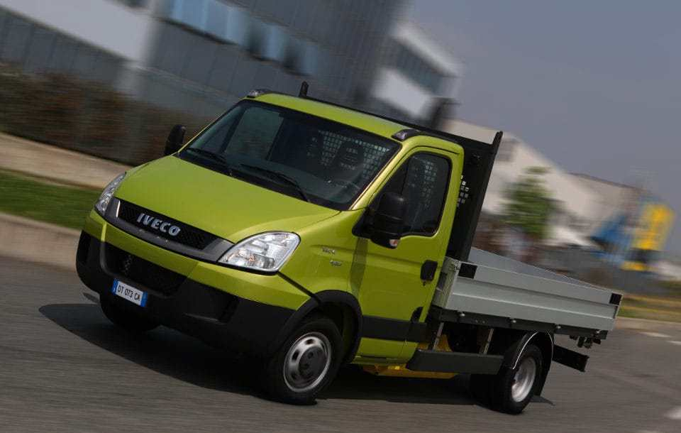 iveco_daily_2.jpg